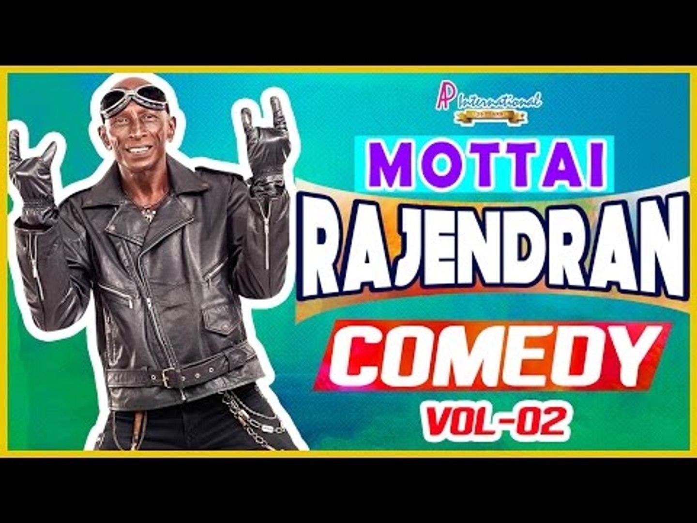 Rajendran Comedy Scenes   Rajendran Comedy Collection   Vol 2   Motta Rajendran Tamil comedy Scenes
