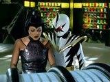 Power Rangers DinoThunder Episode 024 - A Ranger Exclusive