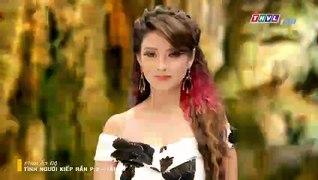 Tinh Nguoi Kiep Ran Phan 2 Tap 77 THVL1 Long Tieng Phim Tinh