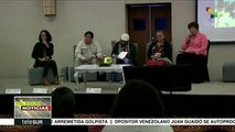 Continúan agresiones a periodistas y dirigentes sociales en México