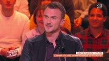 Maître Gims, Olivier Giroud... Qui est Quentin Pasdelou, le styliste qui habille les stars ?