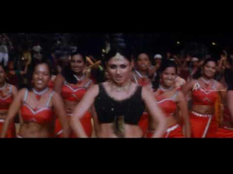 Arputha Theevu Tamil Movie songs   Onna Renda Song   Prithviraj   Mallika Kapoor