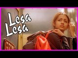 Lesa Lesa Movie Scenes ,  Trisha intro ,  Shaam moves out of the house ,  Vivek ,  Innocent