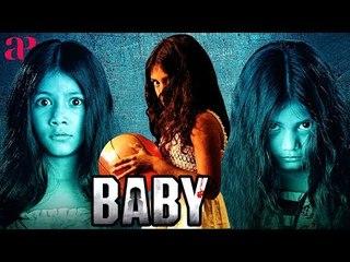 BABY Tamil Horror Full Movie | Manoj | Baby Sathanya | Super Hit Tamil Movies | AP International