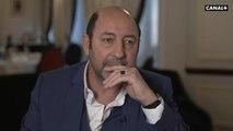 Top 5 Meilleures comédies de Kad Merad - 44e cérémonie des César