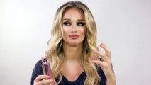 Katarina's Favorite Vegan Skincare Products