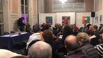 Premier débat à Trouville : plus ou moins de fonctionnaires ?