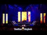 Chaka Khan - Through the Fire -LIVE