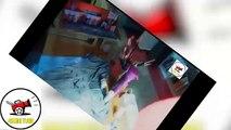مسلسل حب اعمى الحلقة 237 كاملة على 2M - Hob a3ma 236