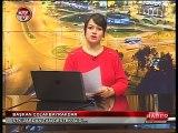 24 Ocak 2019 Kay Tv Haber