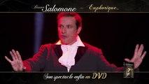 BA_BSALOMONE_Euphorique_MIX_V2_TEXTED