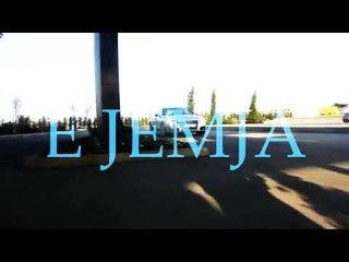 Gold Master - E Jemja 2019