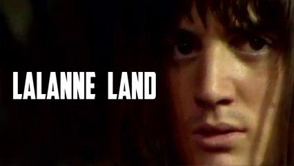 Lalanne Land