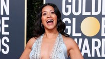 Gina Rodriguez Shares Jane The Virgin Spinoff News