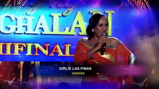 Tawag ng Tanghalan Update: The semifinalists will do their best to win the Golden Microphone!