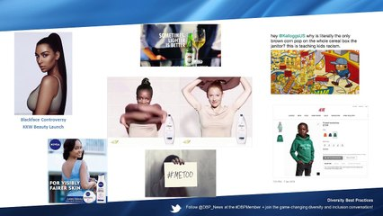 Spotlight: Unilever's Cultural Immersion Initiative