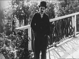 Recreation (1914) - (Comedy, Short)