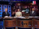 Nuggets 118, Timberwolves 107 (F)01-04-08 Allen Iverson scor