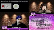 DDP Vradio - DDP Live - Online TV (204)