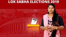 Lok Sabha Election 2019 : Chevella Lok Sabha Constituency, Sitting MP, MP Performance Report