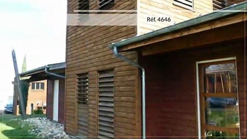 A vendre - Local industriel - Villefranche-sur-Saône (69400) - 500m²
