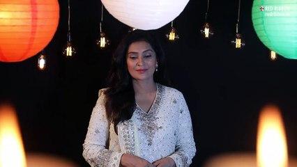 Jana Gana Mana by Lalitya Munshaw | Republic Day Special
