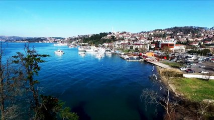 Yüksel Baltacı - Gemici - Official Klip
