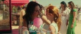 Daughter Of Mine Trailer #1 (2019) Valeria Golino, Alba Rohrwacher Drama Movie HD