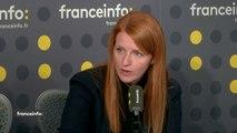 """Liste """"gilets jaunes"""" : après les européennes, """"il y aura aussi les municipales"""", assure Ingrid Levavasseur"""