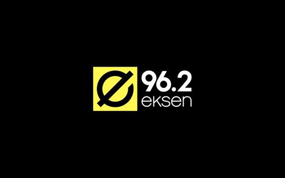 Radyo Eksen Canlı Yayın