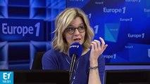 Pourquoi La Joconde se trouve-t-elle en France ?