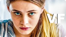 AFTER - CHAPITRE 1 Bande Annonce VF (2019)