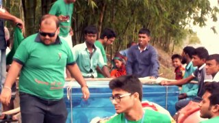 Bangladesh Student Council a¦¬a¦¾a¦'a¦²a¦¾a¦¦a�