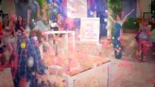 Big Time Rush Staffel 4 Folge 11 Deutsch