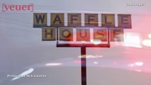 Woman Arrested After Dancing Naked in the Parking Lot of a Waffle House in Florida