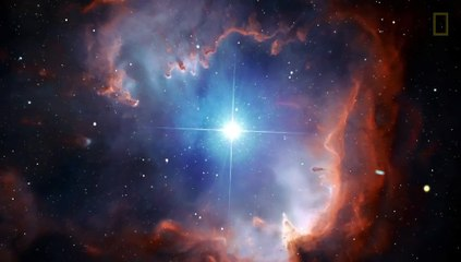 Uranus - a planet beyond convention