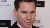 Bryan Singer Will Direct The Upcoming 'Red Sonja' Reboot Despite Allegations