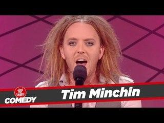 Tim Minchin Stand Up - 2010