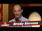 Brody Stevens Stand Up - 2011