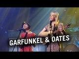 Garfunkel & Oates - I Don't Understand Job (Musical Comedy)
