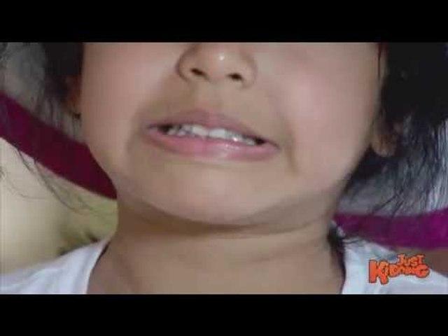 Dental Disaster Prank