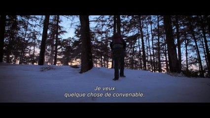 DESTROYER (Nicole Kidman) - Bande-annonce VOST