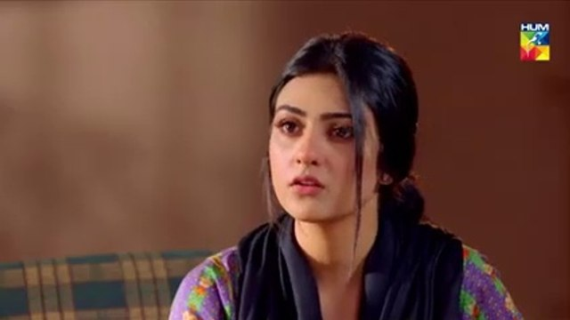 Band Khirkiyan Epi 26 HUM TV Drama 25 January 2019