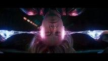CAPITANA MARVEL (2019) - Trailer Oficial #2 Español Latino [HD]