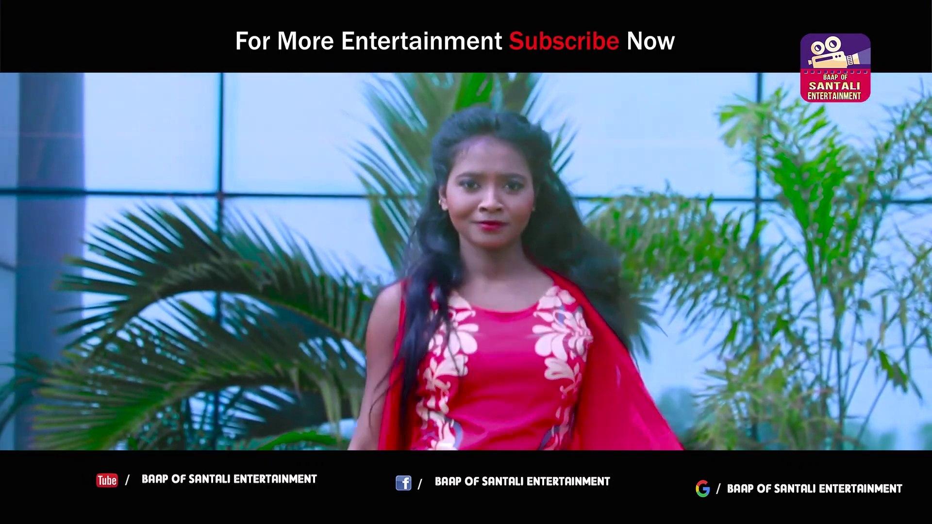 New Santali video song 2019 Kolaberi di __ latest Santali video liman &  deepa - video dailymotion