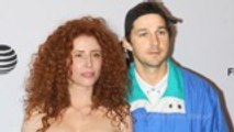 Shia LaBeouf Sent 'Honey Boy' Script to Director Alma Har'el From Rehab | Sundance 2019