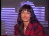 TF1 - 12 Octobre 1987 - Jingle pub, speakerine (Carole Varenne), jingle Gaumont