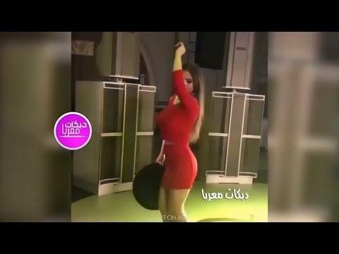 ساره يا ساره  دبكات معربا 2019
