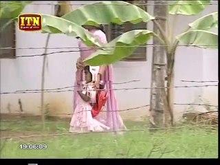 Sathsara Rangana 26/01/2019