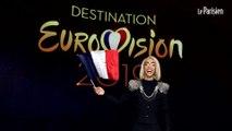 Bilal Hassani en route pour l'Eurovision 2019 : « J'ai chanté avec mon coeur et le public a suivi »